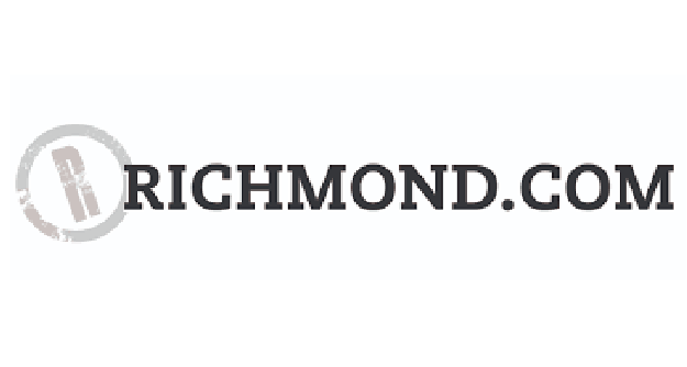 Richmond.com